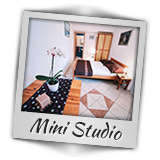 Apartman 9 - Mini studio