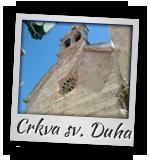 Crkva sv. Duha