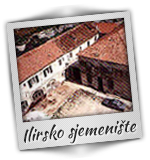 Ilirsko sjemenište
